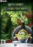 《王國興起》(06.09.05 Rising.Kingdoms-HOODLUM)破解版[Bin]