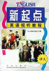 http://image-1.VeryCD.com/505d19a673a78fe77c9350c394eefe2d32760(600x)/thumb.jpg