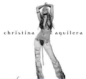 [克莉丝汀.阿奎莉娜 Christina Aguilera Stripped Live In The UK 2004演唱会][DVDRip-AVI/701MB]