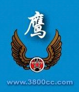 《黑鹰基地.VIP.ASP网页教程》[ISO]