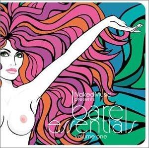 手绘pop海报设计音符