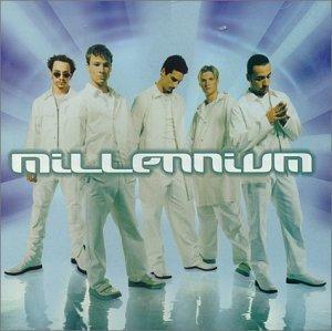 后街男孩第一张专辑_Backstreet Boys -《Millennium》(Millennium)[MP3]_eD2k地址_欧美音乐_音乐 ...