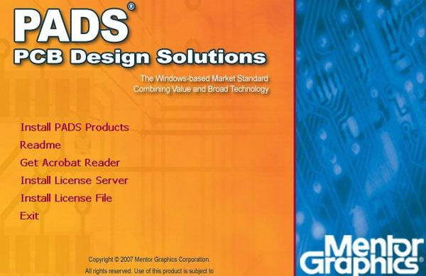 Mentor Graphics Учебник Скачать