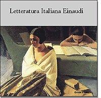 ��������������letteratura italiana 10 cded2k������������������