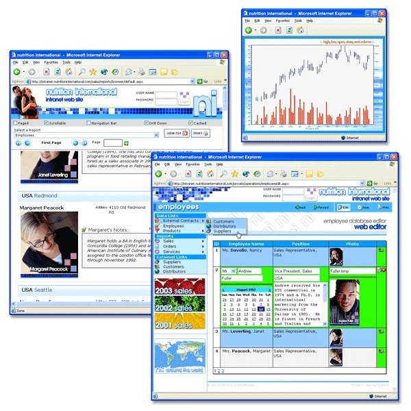 asp.net c pdf preview