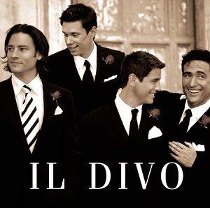 Il divo il divo mp3 verycd for Il divo mp3 download