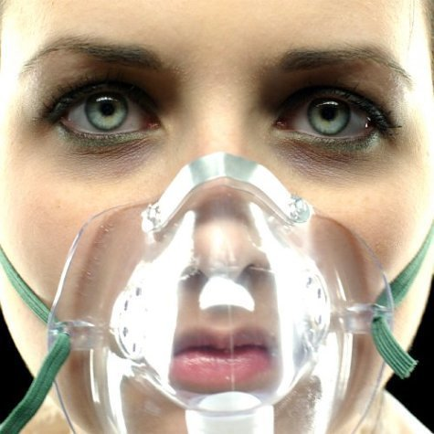 Underoath:Theyre On<wbr>ly Chasing Safety【胖姐心水唱片百张】 - 胖姐 - 胖姐有点寂寞