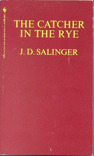 麦田里的守望者》(The Catcher in the Rye)[MP3]_eD2k地址 ...