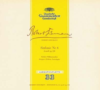 舒曼op.68 no.9曲式结构图示
