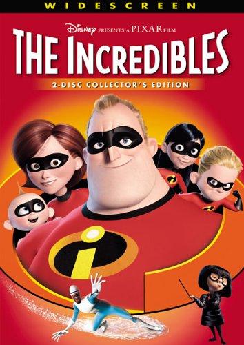IMDB TOP 169 超人特工队.Incredibles.2004.HDTVRip....