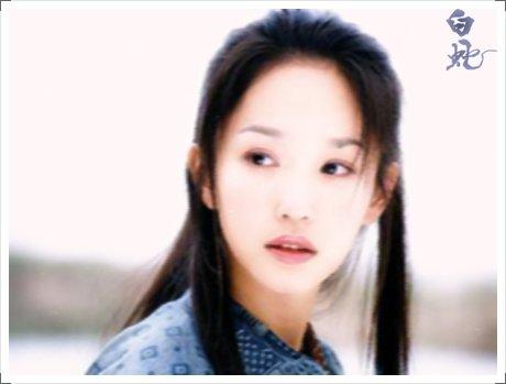 《新白蛇传》主题曲  [分享](范文芳-郑惠玉-郭妃丽)--《大酒店》