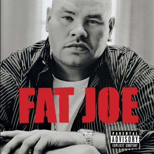 Represent Fat Joe Rars