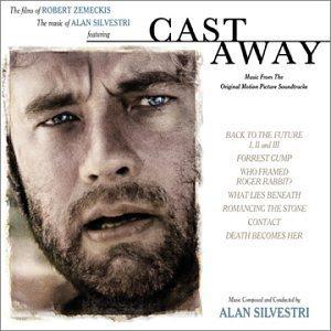 原声大碟 -《荒岛余生》(cast away)[ape]