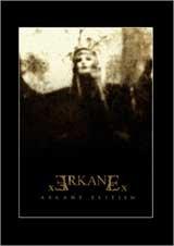 XarkaneX Arcane Elitism