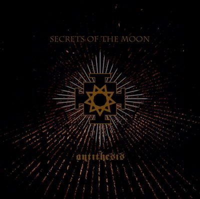 secrets of the moon antithesis rar Antithesis, an album by secrets of the moon released september 15, 2006 on (catalog no wolf 015 cd) genres: black metal rated #437 in the best albums of 2006.