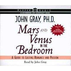 Mars And Venus In The Bedroom Mp3 Verycd