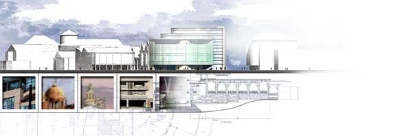 《建筑,工程,室内设计》(microgds)[bin]