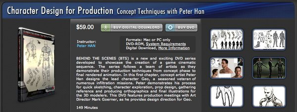 Character Design For Production Concept Techniques : 《产品角色设计教程》 character design for production concept