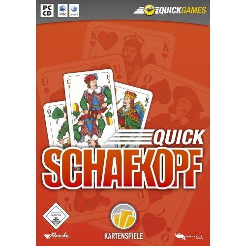 schafkopf 2000