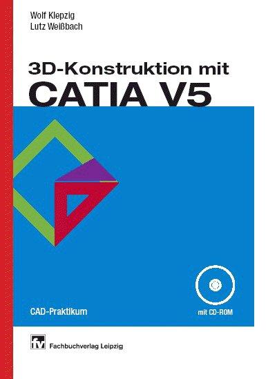 catia v5r21 sp6 crack js0groupdll