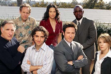 数字追凶 第二季 更新到第24集