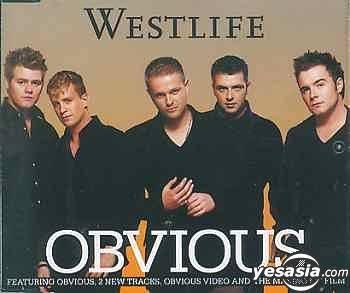 mp3 de westlife: