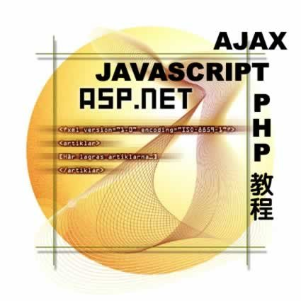 Beforesend ajax example download