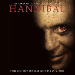 Hans.Zimmer.-.[Hannibal].专辑.(APE).jpg