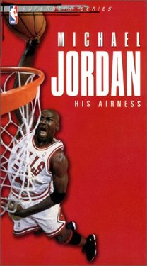 [绝对的乔丹].Absolute.Jordan.Airness.Cover.CD5.jpg